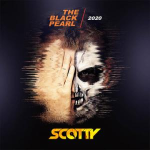 SCOTTY / THE BLACK PEARL 2020